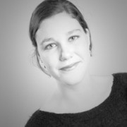 Leonie Clement